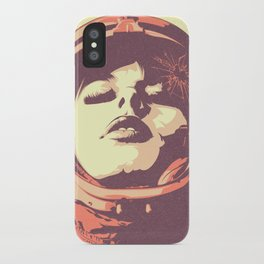 S. O. iPhone Case