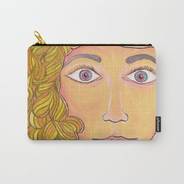 Aphrodite3 Carry-All Pouch