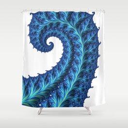 905 Shower Curtain