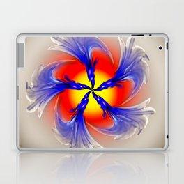 Abstract - Perfection 49 Laptop & iPad Skin