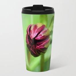 Piranha Plant (original) Travel Mug
