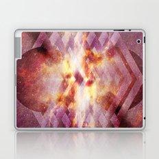 dualis Laptop & iPad Skin