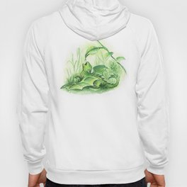 Sweet drop Hoody