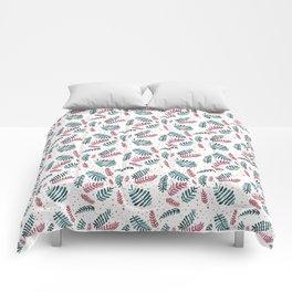 Pattern 3 Comforters