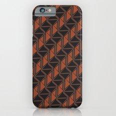 Urban Staircase Slim Case iPhone 6s