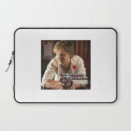 Frankie Ballard Laptop Sleeve