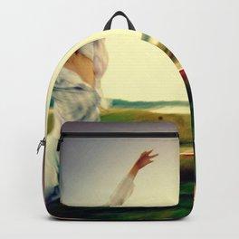 pogo Backpack