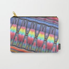 The Primitives Carry-All Pouch