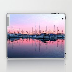 December 25th Laptop & iPad Skin
