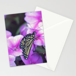 Longwood Gardens Autumn Series 350 Stationery Cards
