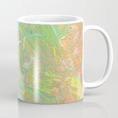 Hush + Glow Mug