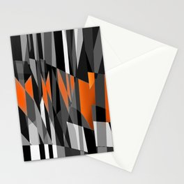 oppositions. 3a Stationery Cards