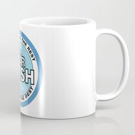 A1 Day Coffee Mug