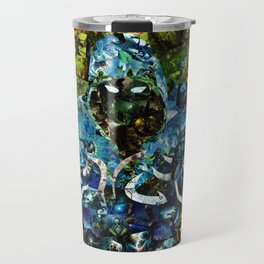 Jace, Mind Mage Travel Mug
