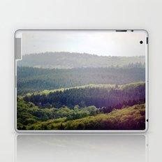 eifel. Laptop & iPad Skin