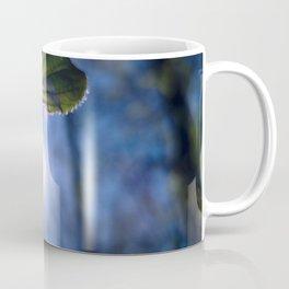 Morning Mood 1 Coffee Mug