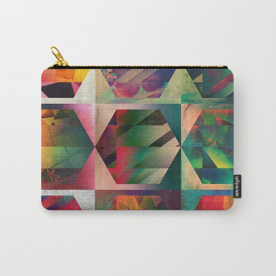 hy^xy Carry-All Pouch