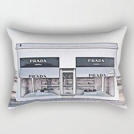 marfa Rectangular Pillow