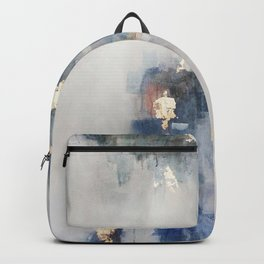 Star Dust Backpack