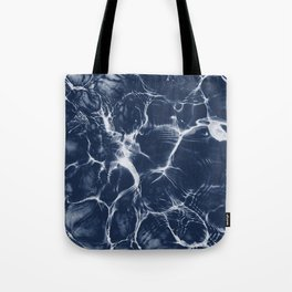 Undefined Abstract #4 #decor #art #society6 Tote Bag