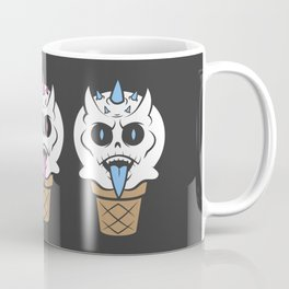 HellCone! Coffee Mug