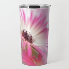 Summer breeze... Travel Mug
