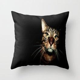 O.G. Throw Pillow