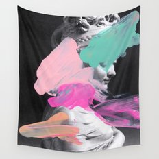 118 Wall Tapestry