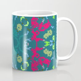 CA Fantasy #76 Coffee Mug