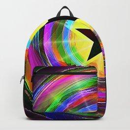 LIKE A STAR Backpack