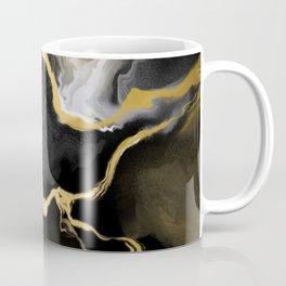 Gold mine Coffee Mug