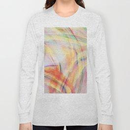Inside the Rainbow 3 Long Sleeve T-shirt
