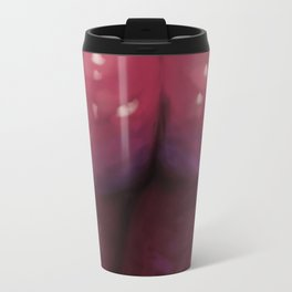 BBW Pin up - Got your back Travel Mug