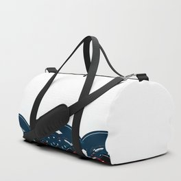 92518 Duffle Bag