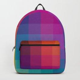Tsuchigumo Backpack