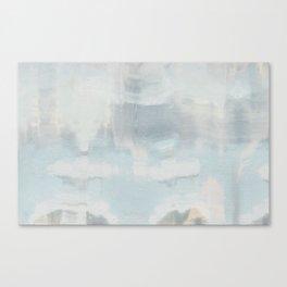 Untitled 20160617i Canvas Print