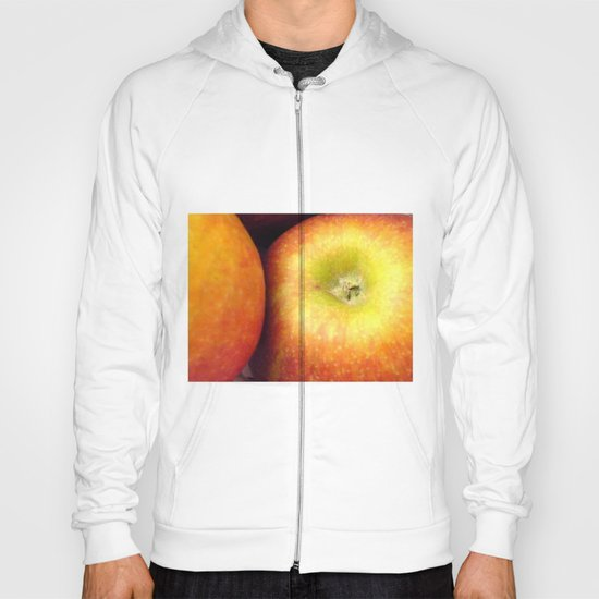 Big Apple Hoody