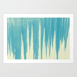 2773 Art Print