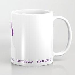 Obsidian order Coffee Mug