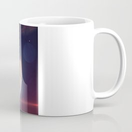 Evolution III Coffee Mug