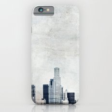 Welcome to LA iPhone 6s Slim Case