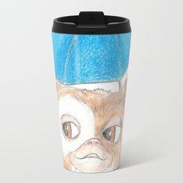"Gizmo ""Singing In The Rain"" Travel Mug"