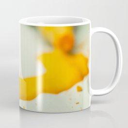 Yowk Coffee Mug