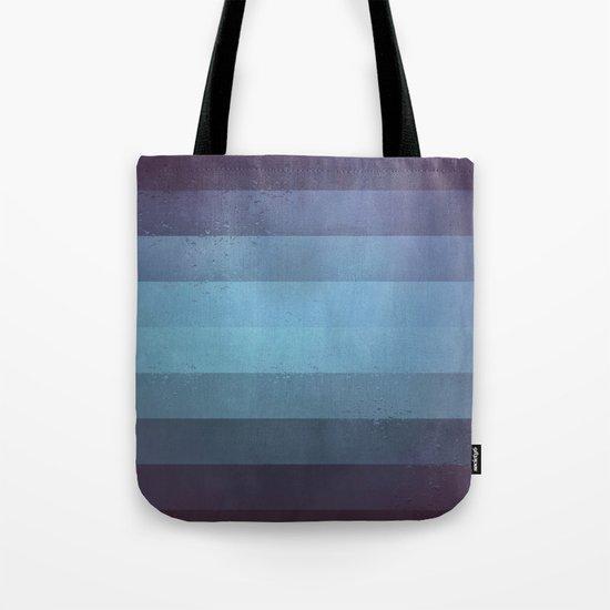 rynny dyy Tote Bag