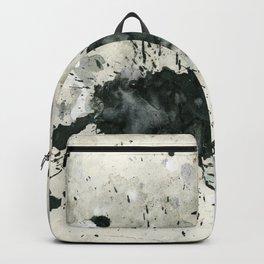 blip Backpack
