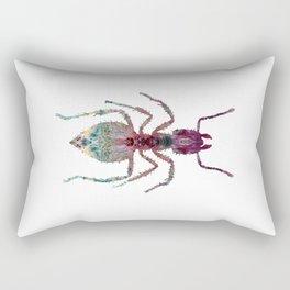 Ant Rectangular Pillow