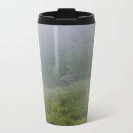 Valley of Heaven Travel Mug