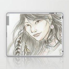 Akinik Laptop & iPad Skin
