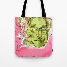 Roberto Calasso  Tote Bag