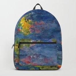 Vernal Pond Backpack